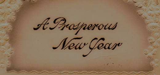 a_prosperous_new_year_front-3x1