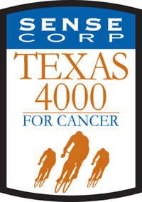 Sense Corp Texas 4000 for Cancer